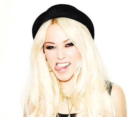 Amelia Lily Contact Information