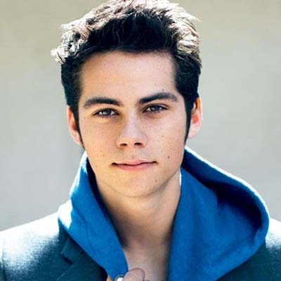 Dylan-O'Brien-Contact-Information