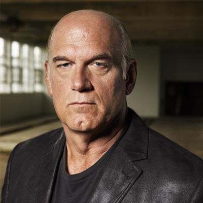 Jesse Ventura Contact Info Booking Agent Manager Publicist