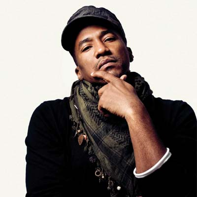 Q-Tip Contact Information