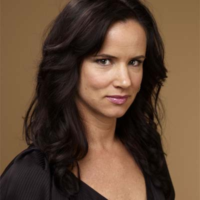 Juliette Lewis Contact Info | Booking Agent, Manager, Publicist