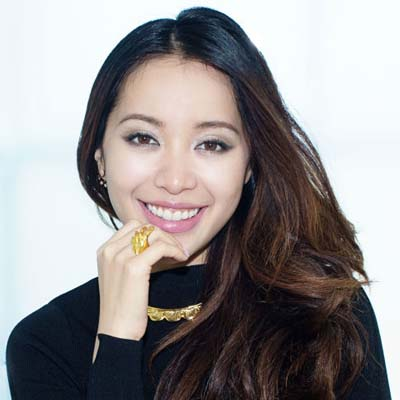 Michelle Phan Contact Information