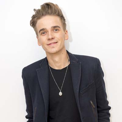 joe sugg contact info booking agent manager publicist