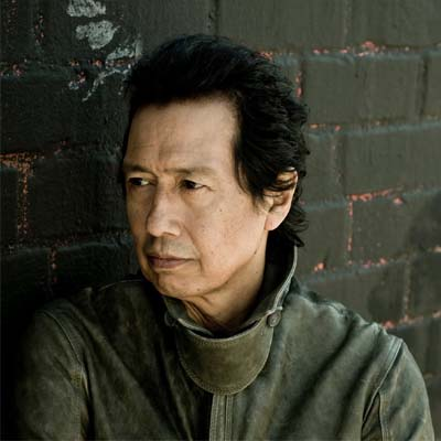 Alejandro Escovedo Contact Information