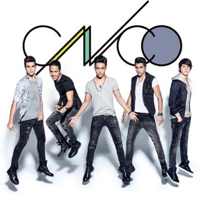 CNCO Contact Information