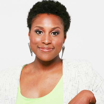 Issa Rae Contact Information