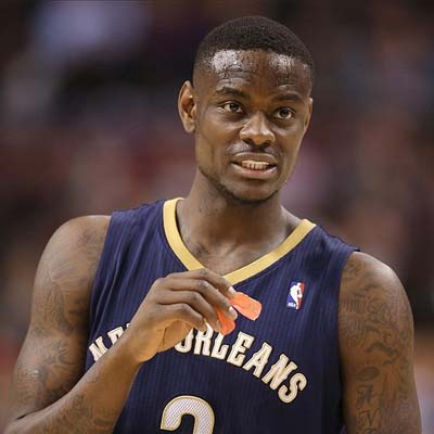 Anthony Morrow Contact Information