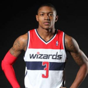 Bradley-Beal-Contact-Information