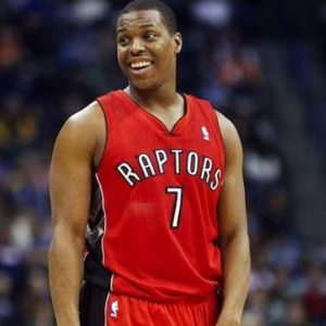 Kyle-Lowry-Contact-Information
