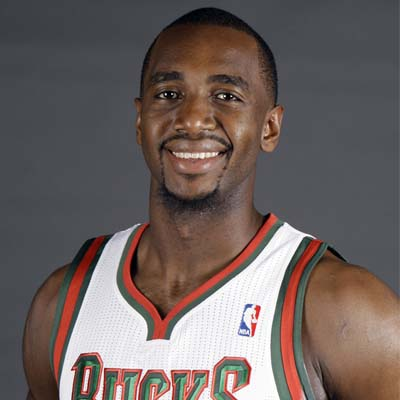 Luc Richard Mbah a Moute Contact Information