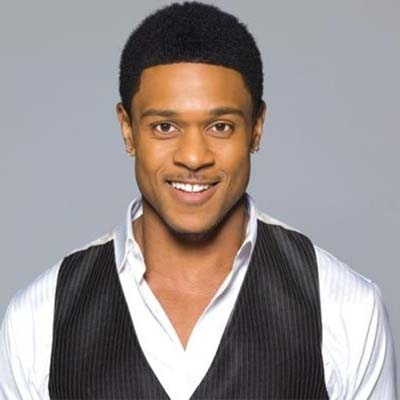 Pooch Hall Contact Information