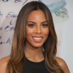 Rochelle-Humes-Contact-Information