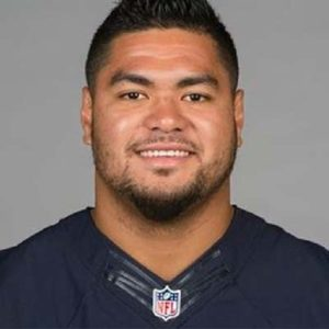 Stephen-Paea-Contact-Information