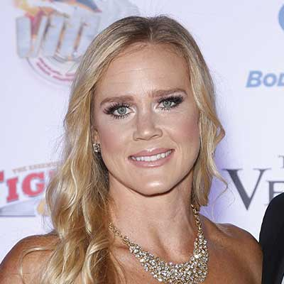 Holly-Holm-Contact-Information