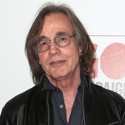 jackson browne - photo #19