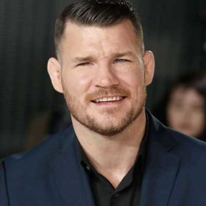 Michael-Bisping-Contact-Information