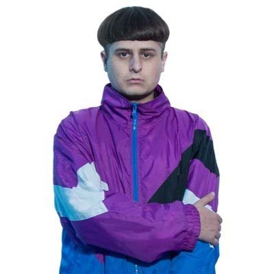 Oliver Tree Contact Information