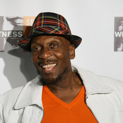 Jimmy Cliff Contact Info Booking Agent Manager Publicist