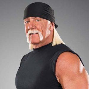 Hulk-Hogan-Contact-Information