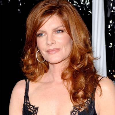 Rene Russo Contact Info | Booking Agent, Manager, Publicist