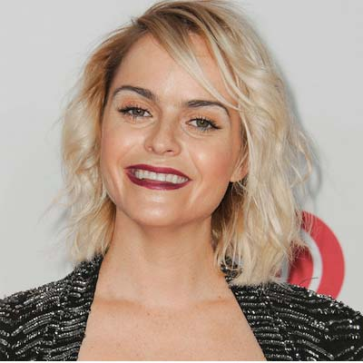 Taryn Manning Contact Info | Booking Agent, Manager, Publicist  Taryn Manning C...