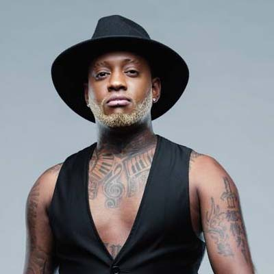 Willy William Contact Information