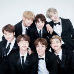 BTS-(Bangtan-Boys)-Contact-Information