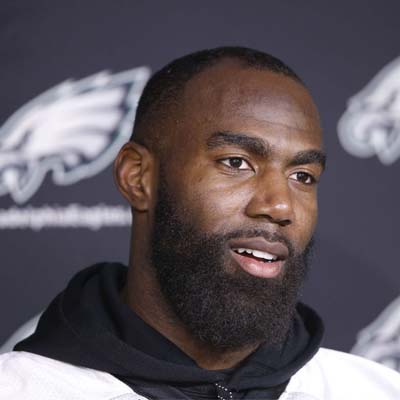 Malcolm Jenkins Contact Information