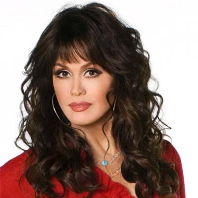 Marie-Osmond-Contact-Information
