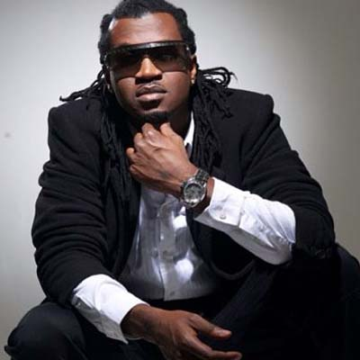 Rudeboy Paul Okoye Contact Info Booking Agent Manager Publicist