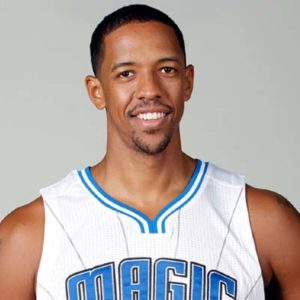 Channing-Frye-Contact-Information
