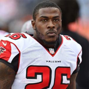 Tevin-Coleman-Contact-Information