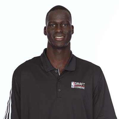 Thon-Maker-Contact-Information