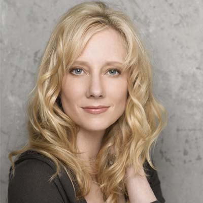 Anne Heche Contact Information
