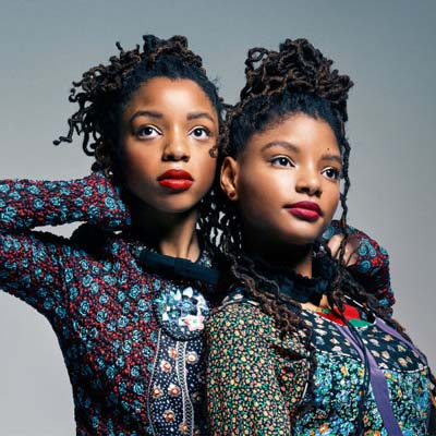 Chloe-X-Halle-Contact-Information.jpg