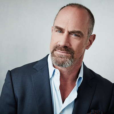 Christopher Meloni Contact Info Booking Agent Manager Publicist