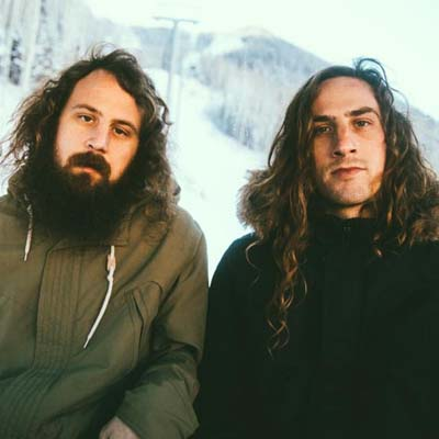 Hippie Sabotage Contact Information