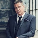 Holt-McCallany-Contact-Information