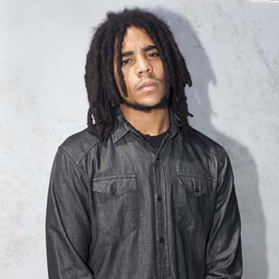 Skip Marley Contact Information