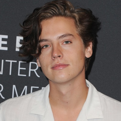 Cole-Sprouse-Contact-Information