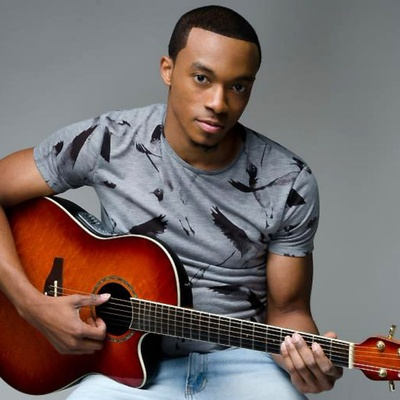 Image result for jonathan mcreynolds 2019