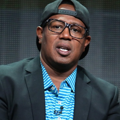 Master P Contact Information
