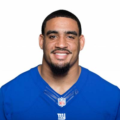 Olivier Vernon Contact Information