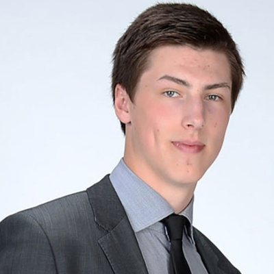Ryan Nugent Hopkins Contact Information