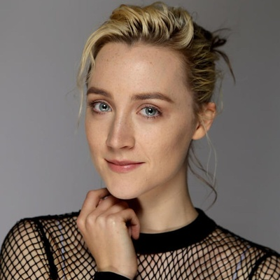 Saoirse-Ronan-Contact-Information