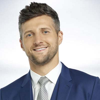 Carl Froch Contact Information