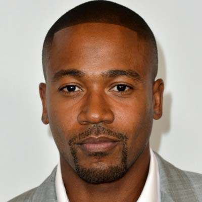 Columbus Short Contact Information