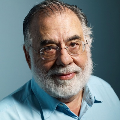 Francis Ford Coppola Contact Information