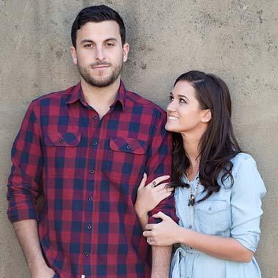 Jade & Tanner Tolbert Contact Information