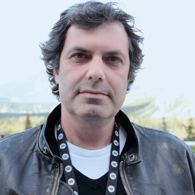 Kenny Hotz Contact Information